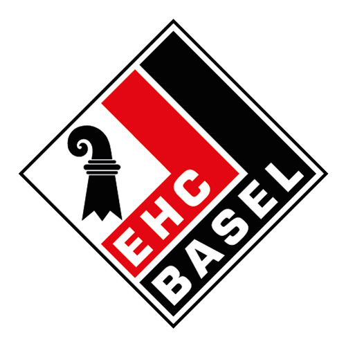 EHC Basel Logo